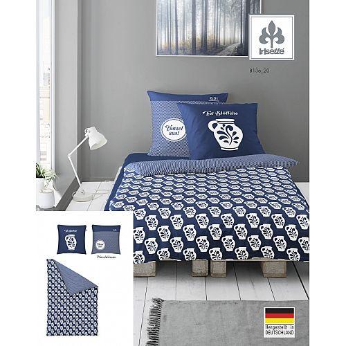 products/small/bembel_bettwaesche_1589903572.jpg