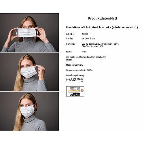 products/small/bramschertuch_mundmaske_1589299991.jpg
