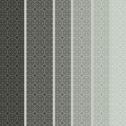 estella bettw sche gstaad mako interlock jersey anthrazit mayer matratzen. Black Bedroom Furniture Sets. Home Design Ideas