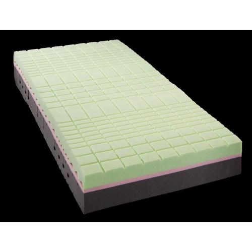 products/small/falomo-comfort-3500-matratze.jpg