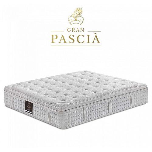 products/small/granpascia2_1551100400.jpg