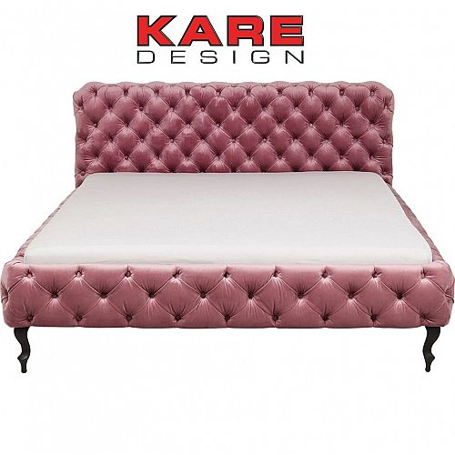 products/small/kare_bett_desire_samt_rose_1594310309.jpg