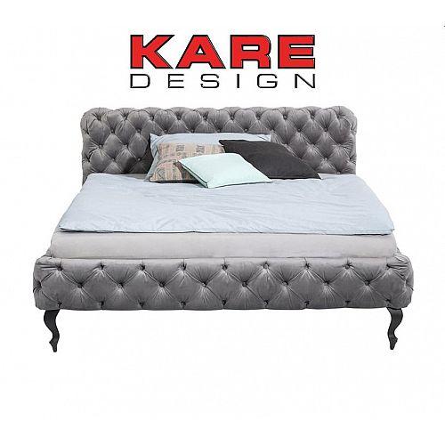 products/small/kare_bett_desire_samt_silber_1594127283.jpg