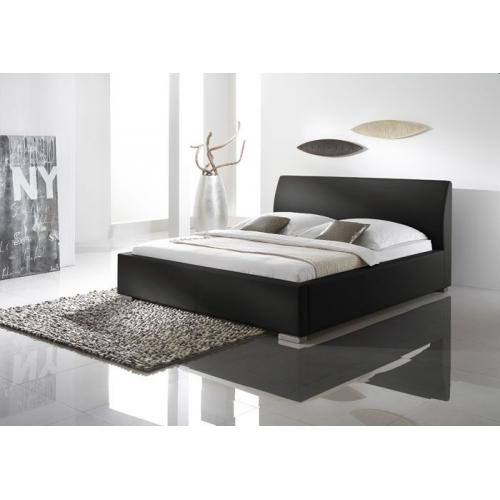meise m bel alto comfort bett mayer matratzen. Black Bedroom Furniture Sets. Home Design Ideas