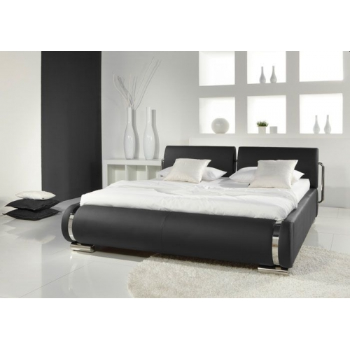 meise m bel liberty bett mayer matratzen. Black Bedroom Furniture Sets. Home Design Ideas