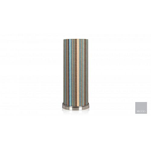 products/small/miotto_kinosia_tischlampe_braun_1520351867.jpg