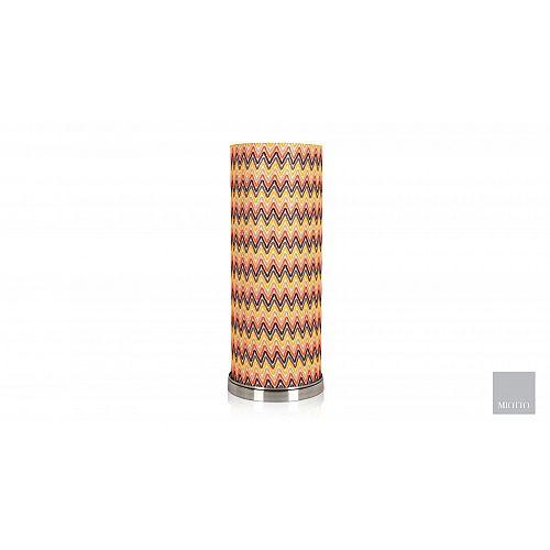 products/small/miotto_kinosia_tischlampe_chevron_1520352135.jpg