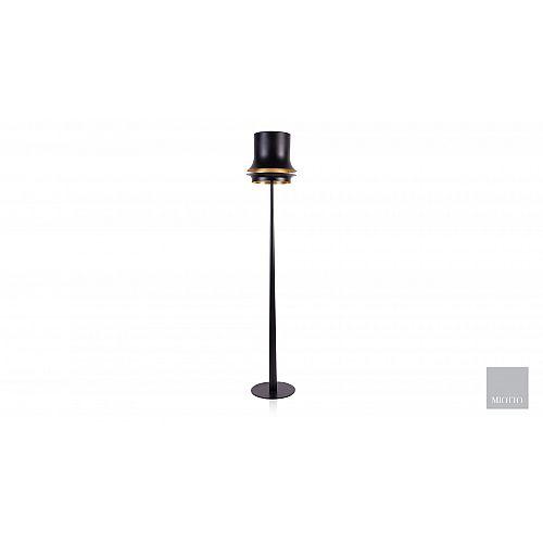 products/small/miotto_sarinia_1520353232.jpg