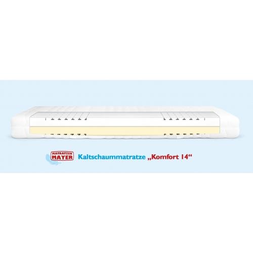 products/small/mm-kaltschaummatratze-komfort-14.jpg