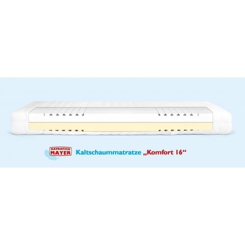 products/small/mm-kaltschaummatratze-komfort-16.jpg