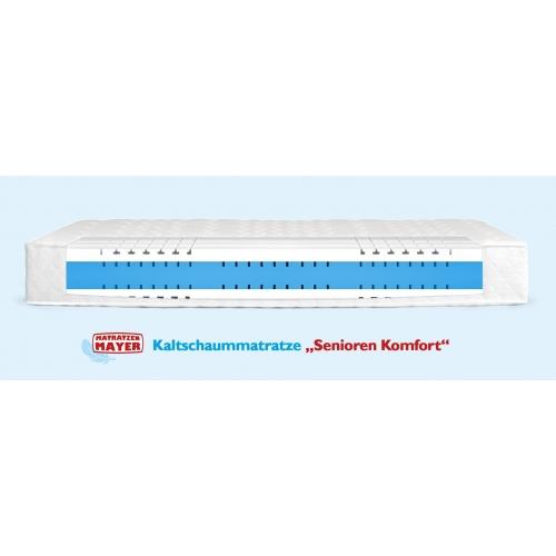 products/small/mm-kaltschaummatratze-senioren-komfort.jpg