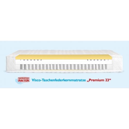 products/small/mm-visco-taschenfederkern-premium-23_1.jpg