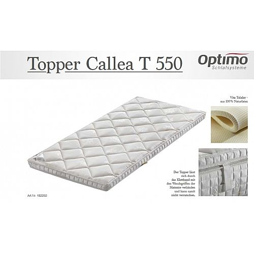 products/small/optimo_callea_topper_t550_1_1556203484.jpg