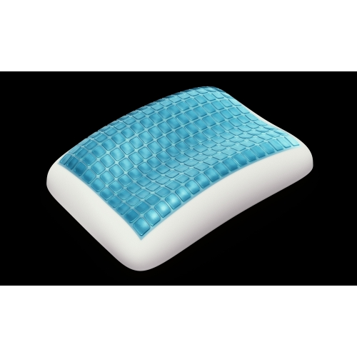 products/small/technogel-sleeping-anatomic-kissen.jpg