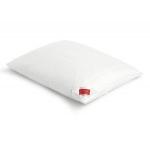 Hefel Premium Soft Daune 3 Kammer Kissen
