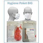 Hygiene Paket BIG
