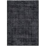 Lalee Teppich Premium 500 graphit