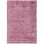 Lalee Teppich Premium 500 rosa