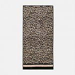 möve Animal Duschtuch 80x150 cm